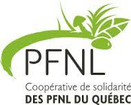 Poste d'agent(e) de développement et commercialisation à la Coop des PFNL du Québec