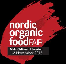Mission commerciale en Suède- automne 2015