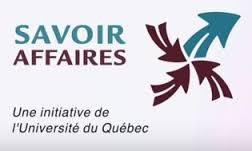 Savoir Affaires Saguenay-Lac-Saint-Jean – Journée AgroBoréal 15 février 2016
