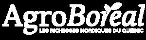 agroboreal_logohorizon_renverse