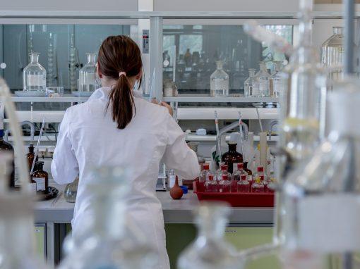 Expertise de recherche universitaire en agriculture nordique