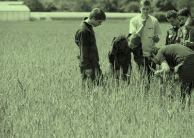 Agro-Compétences